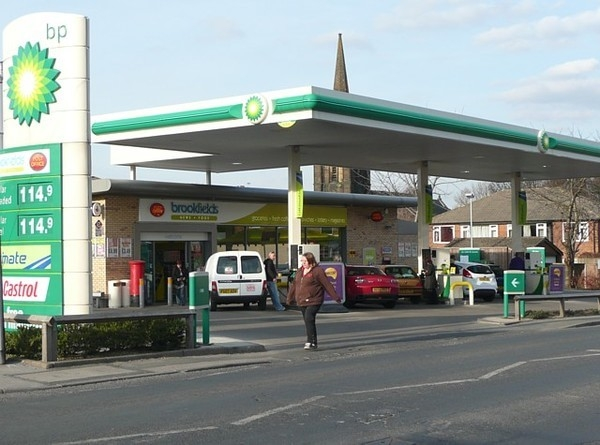 bp_filling_station