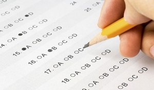 mcq_exam
