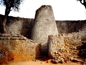 conical_tower-great_zimbabwe
