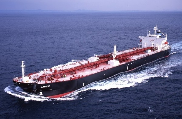 Oil Tankers are an essential part of Commerce Trade
