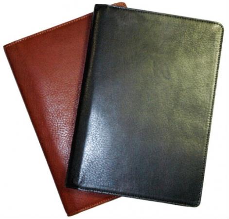 notebook_10