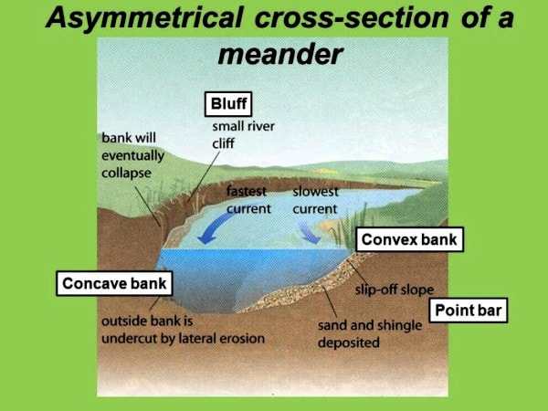 meanders free zimsec revision notes and past exam papers