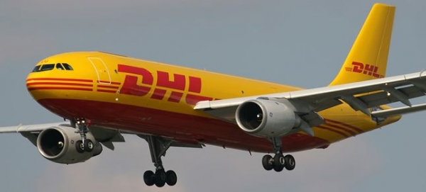 dhl history essay It encouraged dhl to enter the market, and dhl now supplies all short-haul  a  leading americas carrier needed to rapidly restore profitability to historical.