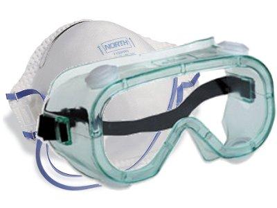 Goggles. Image credit tricon-env.com