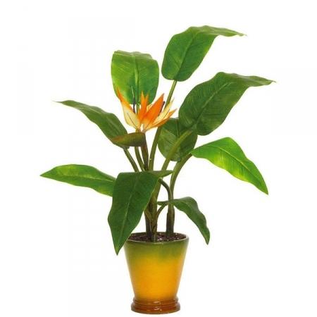 Potted plant. Image credit artificialplantsandtrees.com