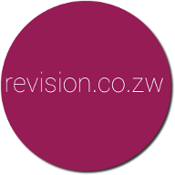 Free ZIMSEC Revision Notes and Past Exam Papers