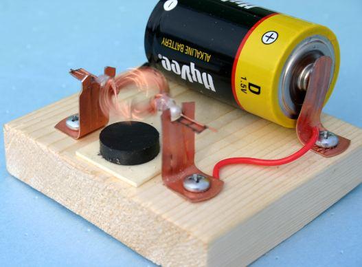 Electronic Circuit Design Notes