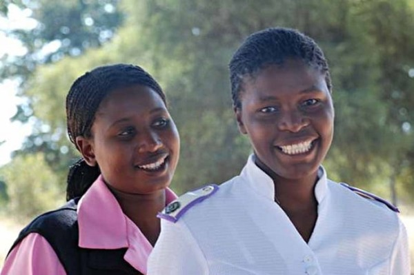 Zimbabwe Christian Dating Site, Zimbabwe Christian