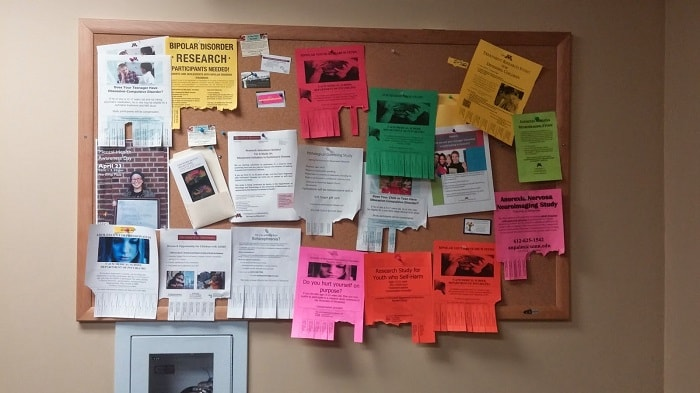 research paper bulletin boards Research paper bulletin boards - top reliable and trustworthy academic writing service forget about your fears, place your order here and receive your professional project in a few days get basic tips as to how to get the greatest term paper ever.