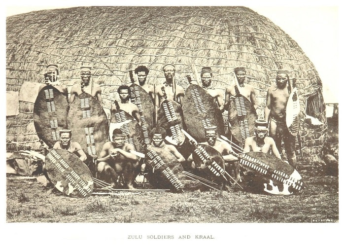 "what is the mfecane and how Mfecane: mfecane, (zulu: ""the crushing"") series of zulu and other nguni wars and forced migrations of the second and third decades of the 19th century that changed the demographic, social, and political configuration of southern and."