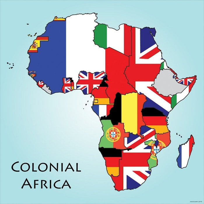 the factors that led to the scramble for african colonies The scramble for africa began in the 1880s, when the european colonial powers raced to establish formal colonies in africa by the time world war i began in 1914, most of africa was under european control.