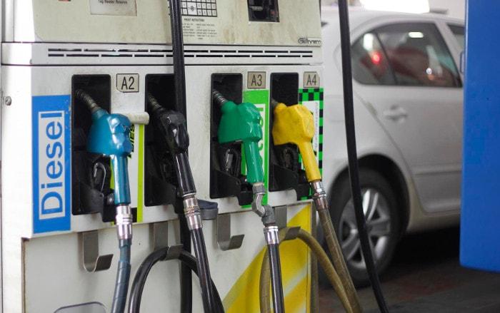 The pros of petroleum essay