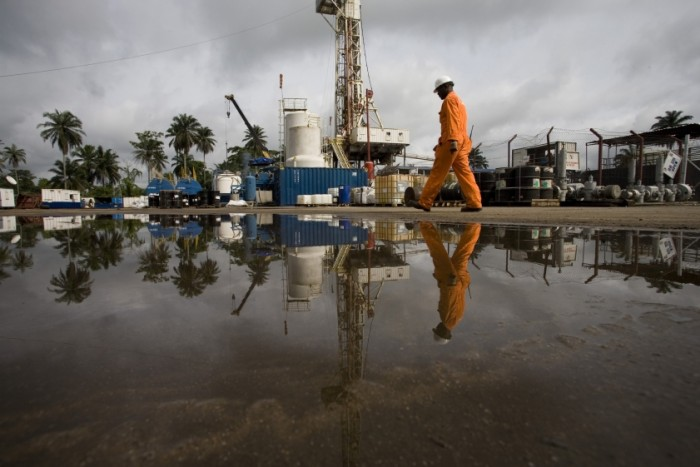 case of shell in nigeria essay These frameworks have been used to analyse the case of a multinational oil corporation shell nigeria in nigeria shell nigeria is a subsidiary of royal dutch shell group of companies which operates in a region called niger delta in nigeria.