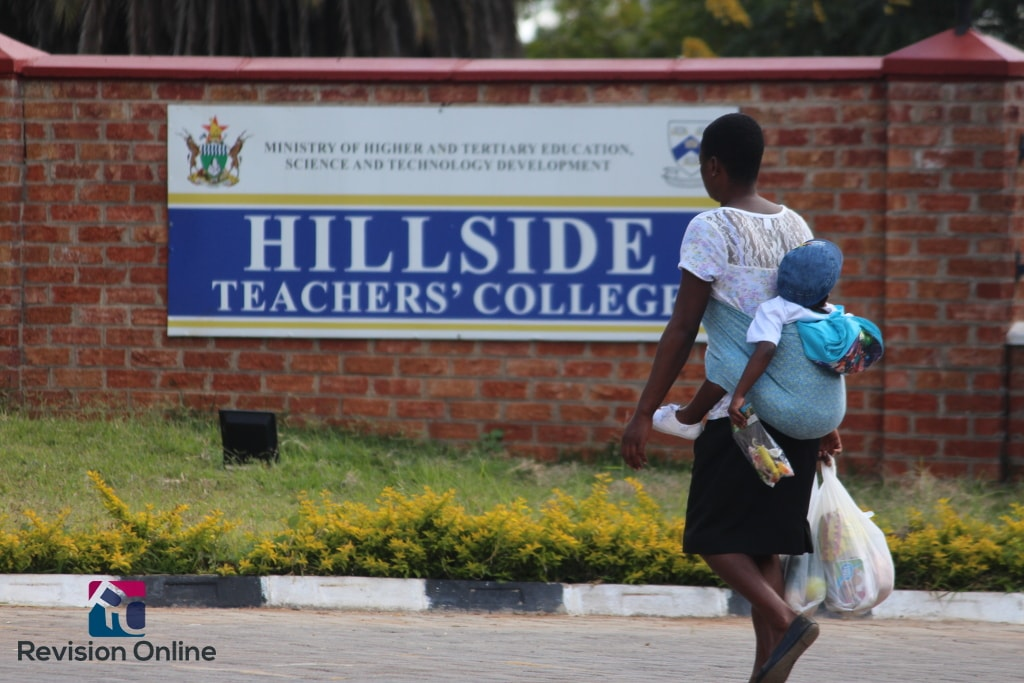 hillside teachers college Hillside teacher's college bulawayo 1,572 likes · 3 talking about this education.