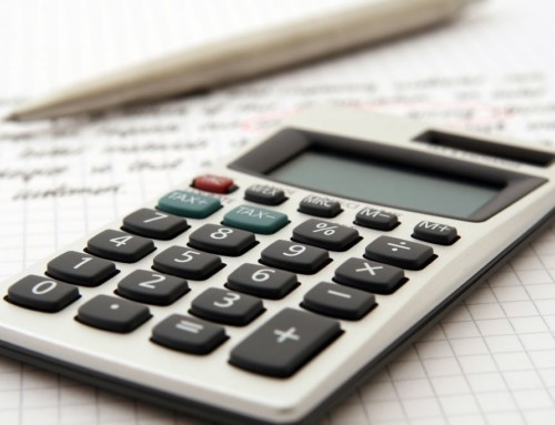 Principles of Accounting: Accruals and Financial Statements